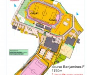 course BF2012 version 2