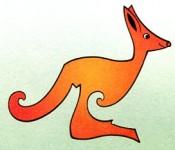 kangourou0151-fd8af