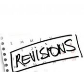 revisions_pendant_les_vacances