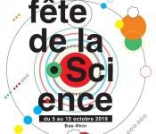 FeteScience