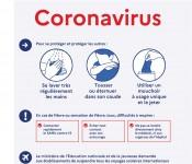 2020_affiche_coronavirus_menj_sanschapeau