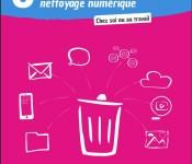 Nettoyage_numerique
