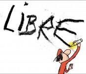 Liberte_expression_Une-1