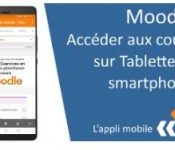 AppMoodle