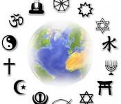 dialogue_interreligieux-0-e1513976868937