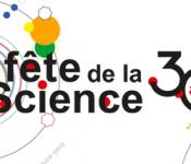 30eme-edition-de-la-Fete-de-la-science-lancement-de-l-appel-a-projets-2021_articleimage