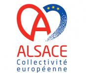 Alsace-Collectivite-Europeenne-Logo